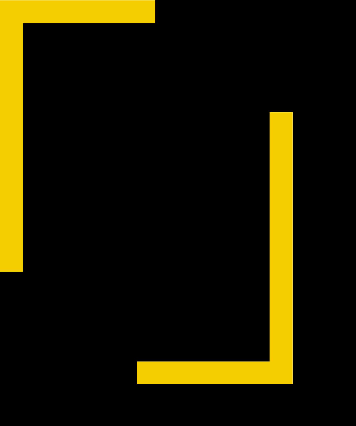 BCTQ Logo